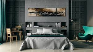 Turquoise Bedroom Decor Ideas by Stylish Bedroom Designs With Beautiful Creative Details