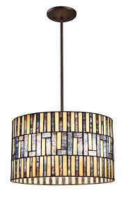 kitchen table light fixture 52 best pool table light fixture images on pinterest pool tables