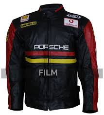 buy biker jacket buy celebrities u0026 movie stars replica leather jackets