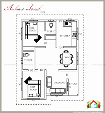 small homes floor plans inlaw house plans 3788 best lovely small homes and