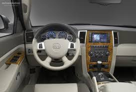 jeep 3 0 diesel jeep grand cherokee specs 2005 2006 2007 2008 2009 2010