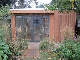 Office Garden Shed Garden Room With Storage Zandalus Net