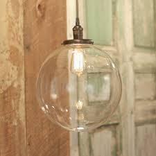 Glass Replacement Shades For Pendant Lights Attractive Replacement Globes For Pendant Lights Pendant Light