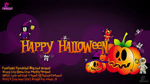 list of top 127 happy halloween quotes and sayings it page include