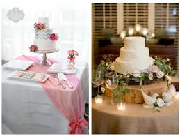 wedding cake display top 5 wedding cake display tips cakecentral