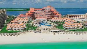 the 10 best cancun hotel deals dec 2017 tripadvisor