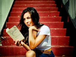 anjelah johnson comedienne with the million voices moviepilot com