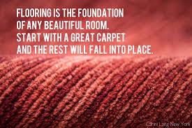 Interior Design Quotes Design Quote Flooring Rugs Carpet Carini Lang For More Ideas