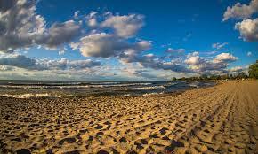 edgewater beach cleveland cleveland metroparks cleveland
