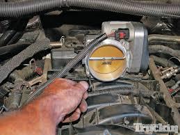 2004 dodge ram 1500 parts diagram automotive parts diagram images