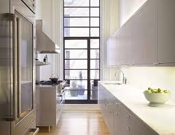 Galley Kitchen Ideas Makeovers - 1000 ideas about galley amusing galley kitchen ideas home design