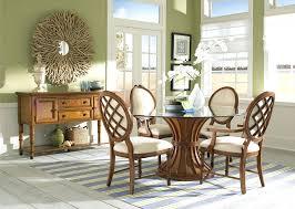 glass modern dining table glass top contemporary dining table u2013 aonebill com