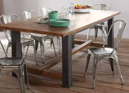 Kitchen Table Butcher Block by 51 Best Dining Room Images On Pinterest Dining Room Home And