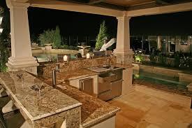 Outdoor Kitchen Designer Kitchen Designer Orange County Home Design Plan