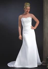 wedding dresses az wedding dresses az at exclusive wedding decoration and wedding