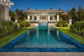 Pool House Designs Pool House Design Inspiration Premier Pools U0026 Spas