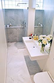 narrow bathroom ideas narrow bathroom ideas 25 best ideas about small narrow bathroom on