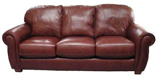 Leather Sofa Refinishing Tony Darryl Upholstery Refinishing San Antonio Helotes Boerne Texas