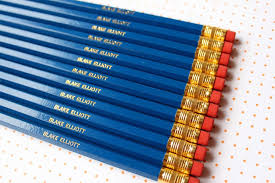 Best Personalized Gifts The Best Teacher Gift Ideas All Gathered From Actual Teachers