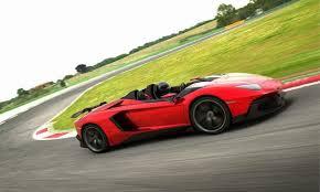 lamborghini aventador mileage per liter lamborghini s 6 5 liter v12 691hp go kart the aventador j