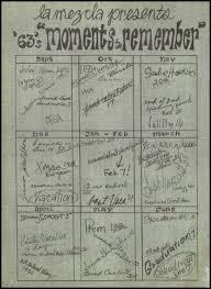 armijo high school yearbook 1963 armijo high school yearbook online fairfield ca classmates