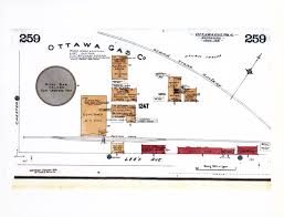 findings of the ottawa railway history circle part 3