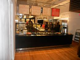 shophouse asian kitchen restaurant design we like pinterest