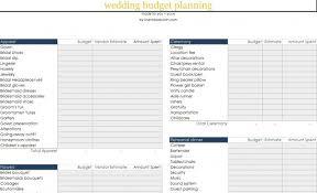 wedding flowers estimate diy wedding budget worksheet linentablecloth