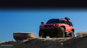monster truck rally video the viking 29031 is an amphibious monster truck from russia video