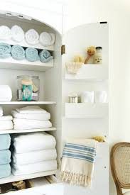 Bathroom Organization Ideas by 211 Best Bathroom Images On Pinterest Decorating Bathrooms