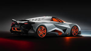 lamborghini supercar photo collection lamborghini super car wallpaper
