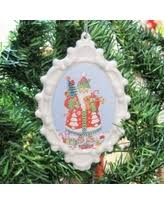 big deals on american greetings ornaments