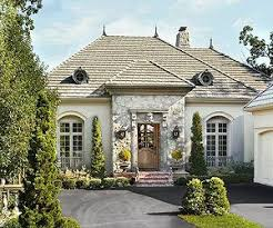 style home country style home ideas country style and