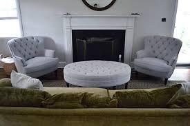 what to do with extra living room space olive sofalemon grove blog lemon grove blog