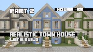 houses wallpapers pack 55 houses let s build a town house part 2 house 55