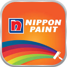nippon paint colour visualizer android apps on google play