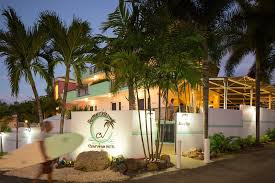 hotels in rincon book casa verde hotel in rincon hotels