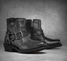 womens boots harley davidson s motorcycle boots harley davidson usa
