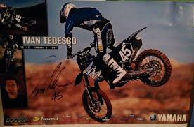 transworld motocross posters let u0027s play who u0027s in your garage moto related motocross