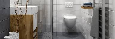 how to cut bathroom remodeling costs consumer reports the pros and cons of wall mounted toilets