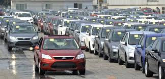 for sale in pakistan car prices in pakistan cars for sale used cars in pakistan