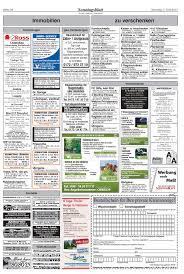 Angebot Einbauk He Sonntagsblatt Cloppenburg Vom 03 06 2012 Seite 26