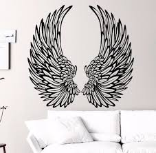 Home Window Decor by Online Get Cheap Window Wall Paper Aliexpress Com Alibaba Group