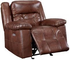 Comfort Furniture Spokane Spokane Valley Complete Suite Furniture