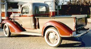dodge work trucks for sale oldtimer gallery trucks dodge