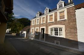 latest properties maxwell estate agent guernsey