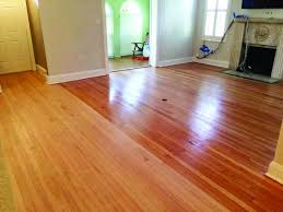 wood flooring estimate on floor inside how much does it