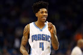 elfrid payton hair magic collapse in fourth quarter and fall to trail blazers hoops