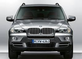 bmw x5 e70 aerodynamic body kit bmw x5 bmw and kit cars