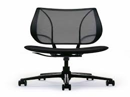Great Desk Chairs Mesh Back Office Chair Office Desk Chairs Office Furniture Chairs
